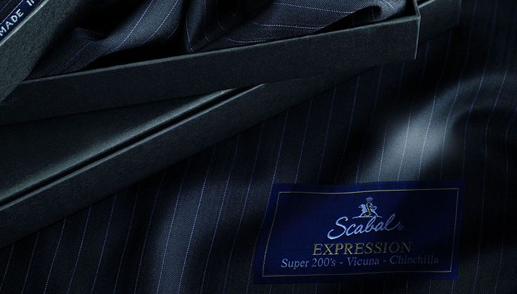 Scabal Extreme Luxury (1000×568)