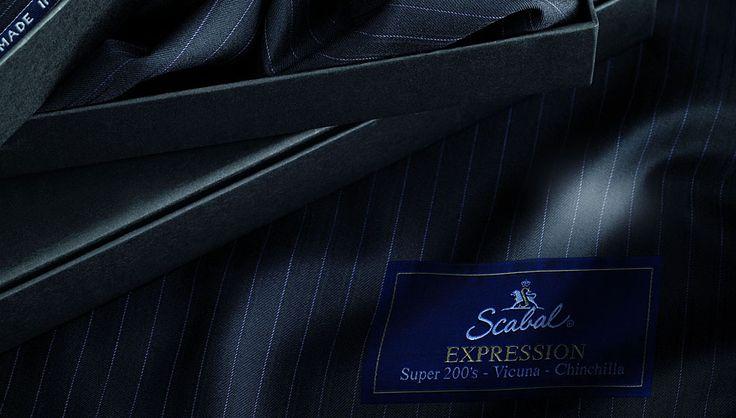 Scabal Extreme Luxury (1000×568)
