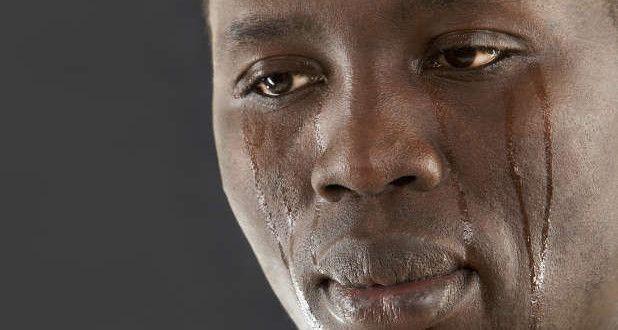 Slzy mají účinky na naše zdraví