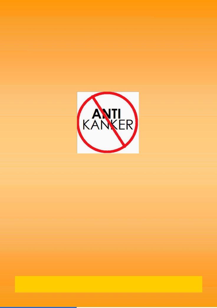 Riset Sarang Semut Anti Kanker