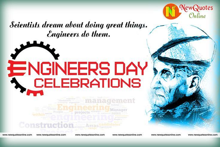 engineers day quotes-engineers day quotes engineers quotes-engineers day status…
