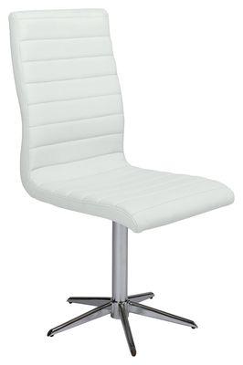 Chair Dwell