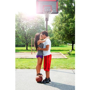 Basketball Singles Basketball Dating Basketball Clubs