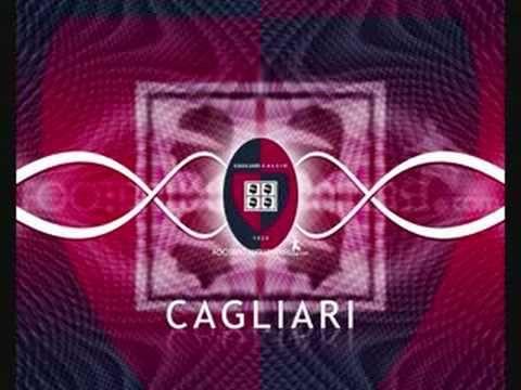 Inno Cagliari - YouTube
