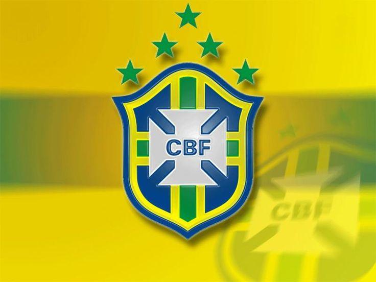 Futebol: Seleção Brasileira cai mais uma vez no ranking da Fifa