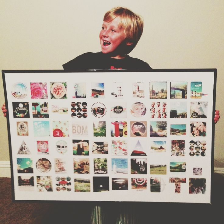 17 best images about 365 creative on pinterest