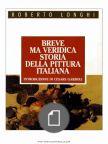 Longhi-Roberto_Breve ma veridica storia della pittura italiana.pdf