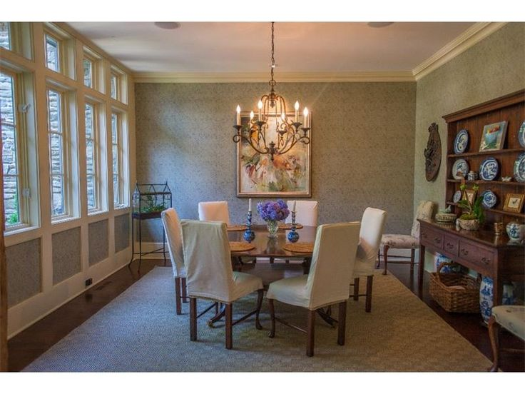 70 Dining Room Furniture For Sale In Atlanta Elegant Craigslist Dining Room Table New