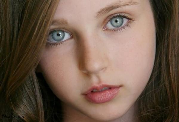 Teen Actres 10