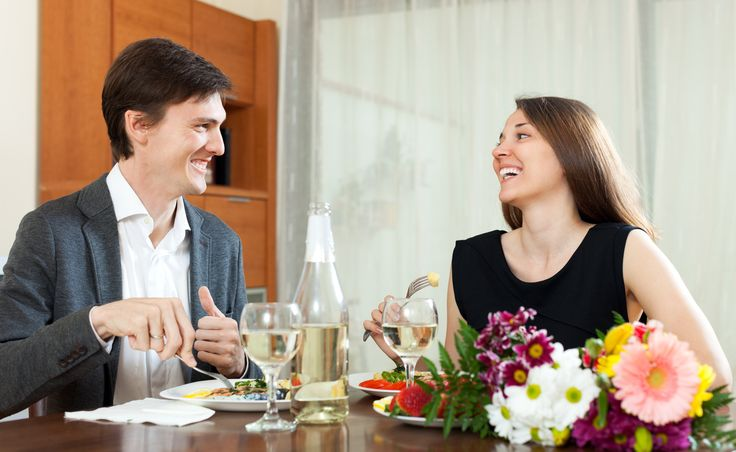 Lanzamos nuevo servicio: Cenas románticas con chef privado a domicilio, ideal para sorprender y regalar a tu pareja, aniversarios, matrimonios, bodas y cenas originales y especiales con tu novia o novio