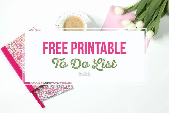 free-printable-to-do-list