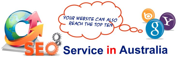 Australia Based #SEO service provider, Our company is a well established and recognized in the field of #SearchEngineOptimization and digital marketing. At our seo service provider #company, professionals are highly trained and experienced in the domain of online marketing.