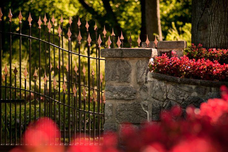Quartier historique de Trois-Rivières Photo : Étienne Boisvert #troisrivieres #mauricie #patrimoine