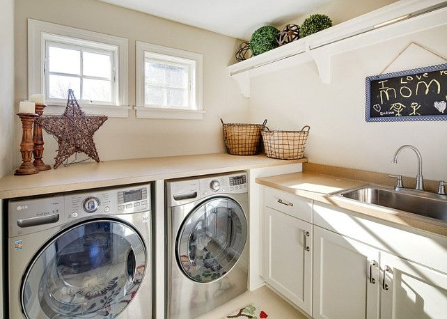 Laundry Room Small Laundry Room Layout Laundry Room