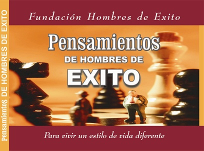 www.lifedesigntv.com  Consíguelo pindiendolo a comunicaciones@lifedesigntv.com o llámanos al (57-4) 448 05 06