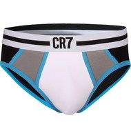 Buy CR7 Cristiano Ronaldo Men's Fashion Brief online today at CIRCA75. Free delivery on orders over $50 shipped within Australia.
