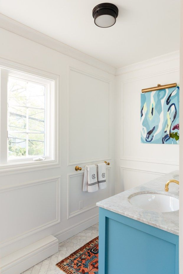 how to install wainscoting excellent suggestions and