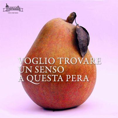 Vasco Rossi se fosse stato ortolano #music #song
