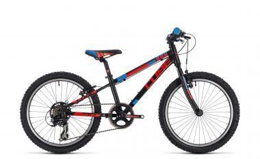Lucky Bike Angebote Cube Kid 200 2018: Category: Fahrräder > Kinder & Jugend Rad > Kinderfahrrad 20 Zoll Item number:…%#Quickberater%