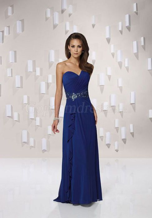 Fabulous Mother of the Bride Dress Mother of the Bride Dress Mother of the Bride Dress