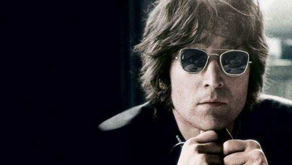 John Lennon y las grandes frases de un soñador | Foto: Archivo