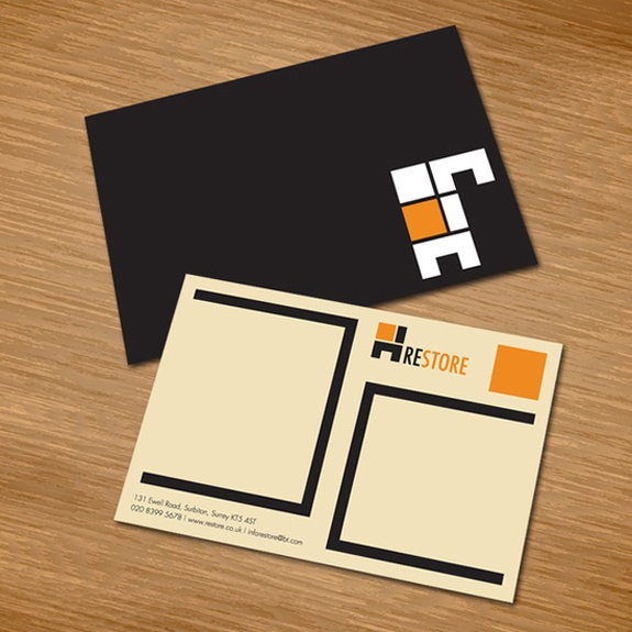 on back postcard inspiration pinterest logos shape and colors