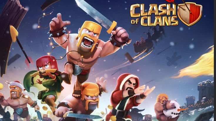 Clash of Clans System Requirements and its full review with screen shot are defined in this post so you can know that can your system is able to run it.READ