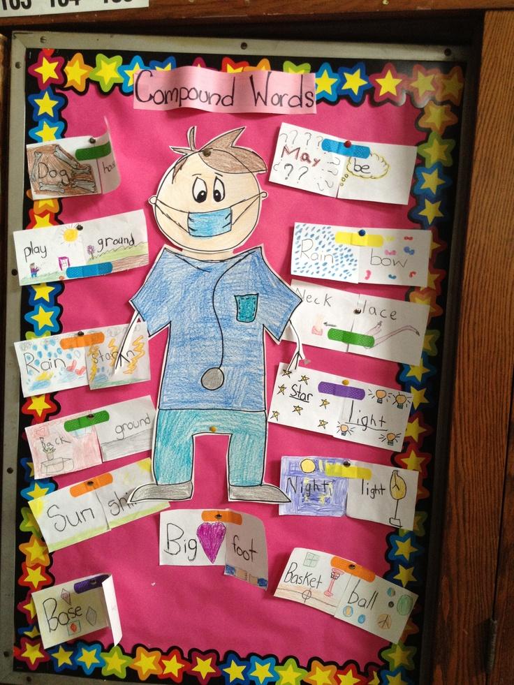 Creative ways to study vocabulary words