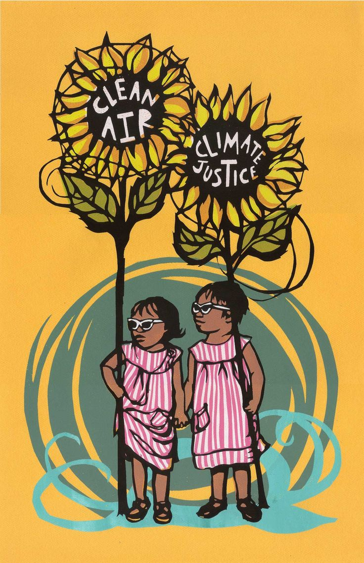 Climate Prints | Solstice