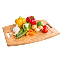 Bamboo Cutting Boards | Kitchen | Wood and Bamboo products
