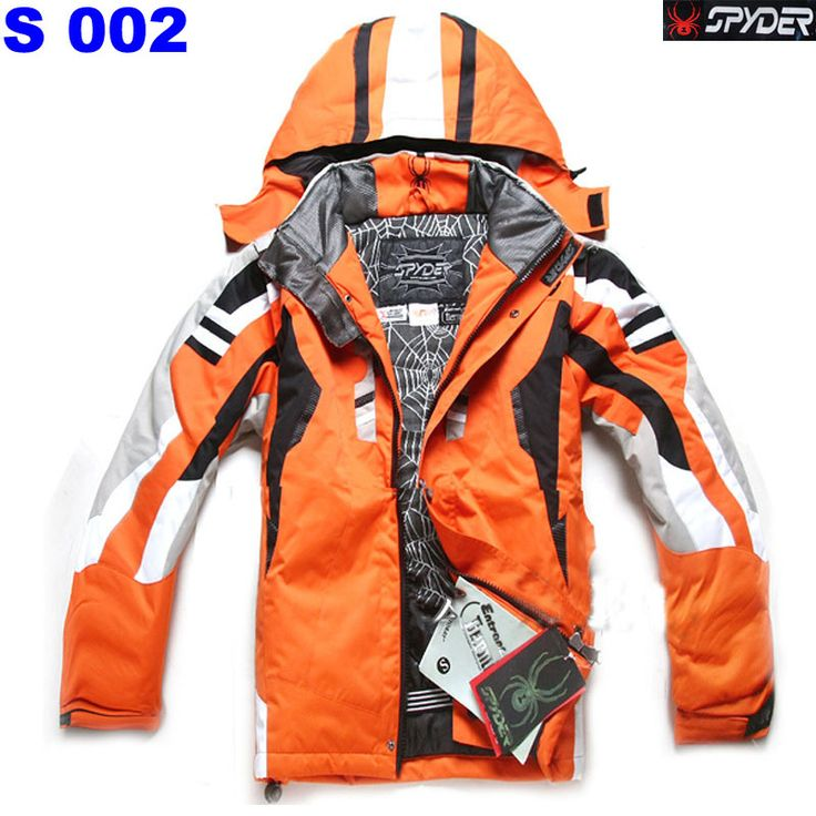 17 Best images about Cheap Spyder Mens Ski Jackets Pants Suits For ...