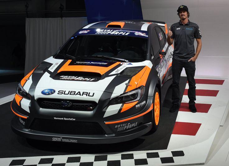 rally car design software google search suzuki swift