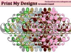 Design elements cu4cu ok on Craftsuprint - View Now!