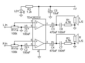 The 411 best Electronic schematics images on Pinterest | Electronic Electronic Schematics on electronic symbols, electronic layout, electronic amplifier, electronic repair, electronic equipment, electronic blueprints, electronic service, wiring diagram, circuit design, electronic wiring, electronic pcb, electronic parts, electronic ballast, electronic assembly, network analysis, electronic supply, function block diagram, block diagram, electronic systems, integrated circuit layout, one-line diagram, electronic testing, electronic components, electronic manual, digital electronics, electronic projects, electronic block diagram, electronic background,
