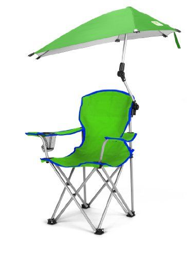 25+ unique kids camping chairs ideas on pinterest | camping with a