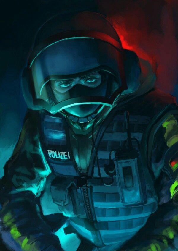 pin by hunter simon siege squad on rainbow six siege rainbow