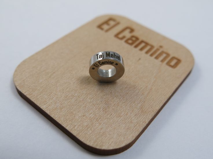 Ever been to the Taj Mahal?! If you have, pin this photo or head over to www.elcaminobracelets.com to purchase this Small Step for your El Camino! #jewellery #elcaminob #bracelet #travelling #charm #gift #backpacking #fashion #gap #year #gapyear #journey #christmas #holiday #hostel #leaving #present #vacation #leaving #travel #handmade #style #India #Asia #TajMahal
