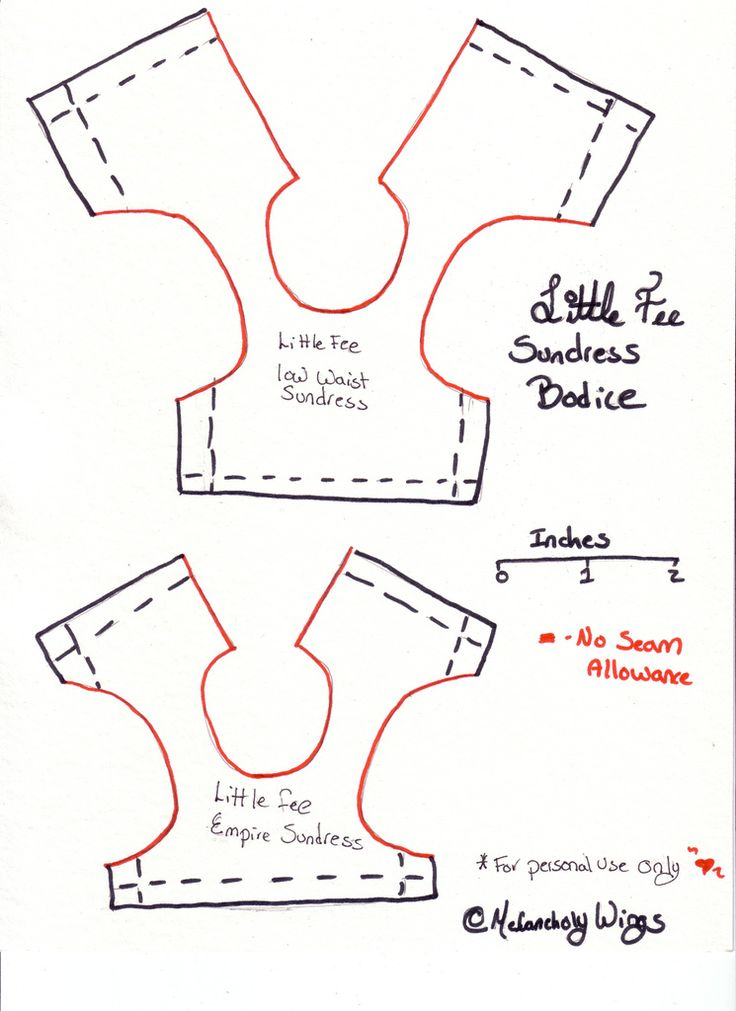 12 best Lati Yellow patterns images on Pinterest | Sewing ...