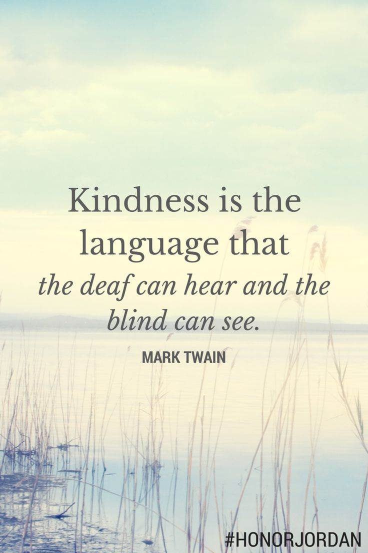 Quotes Kindness Best 25 Quotes On Kindness Ideas On Pinterest  Quotation On