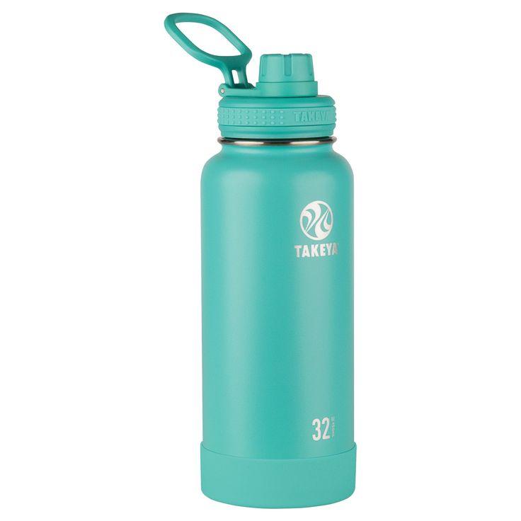 Best 25 Stainless Steel Water Bottle Ideas On Pinterest