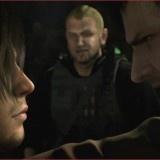 Animação – Resident Evil: Damnation  http://nerdpride.com.br/Filmes/animacao-resident-evil-damnation/    Longa animado da franquia Resident Evil