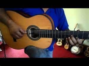 Pesquisa Como instalar captadores de guitarra. Vistas 65828.