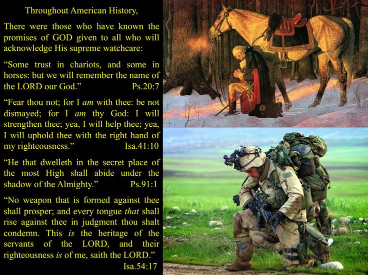 god & country pictures | GOD & Country