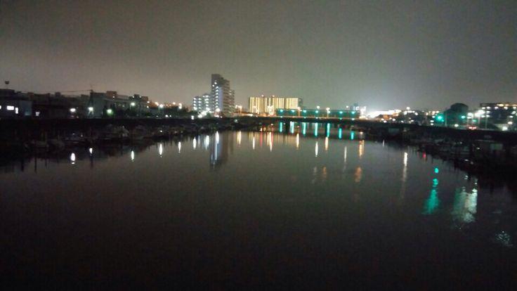 東京 江戸川