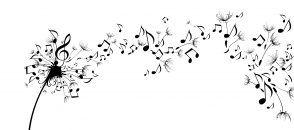 In cele ce urmeaza va prezentam care sunt cele mai bizare instrumente muzicale fiind convinsi ca nu ati auzit pana acum de ele. Oamenii isi fac mai multe lucruri bizare dar in momentul in care vine vorba de instrumente muzicale nu va ganditi ca sunt si modele ciudate ce pot sa produca sunete mai atipice. La final tot ce ne inconjoara se poate defini prin sunet si muzica. http://www.havanacafe.ro/despre-cele-mai-stranii-instrumente-muzicale/