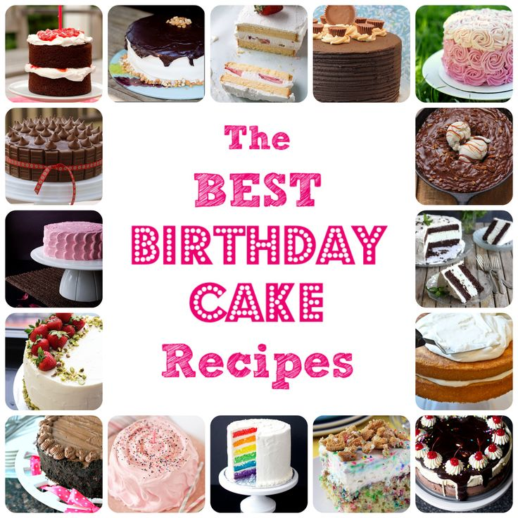 11 Best Cakes Images On Pinterest Kitchens Petit Fours And