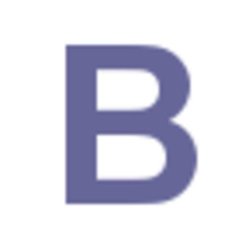 Bedriftsbasen.no på Soundcloud.com.