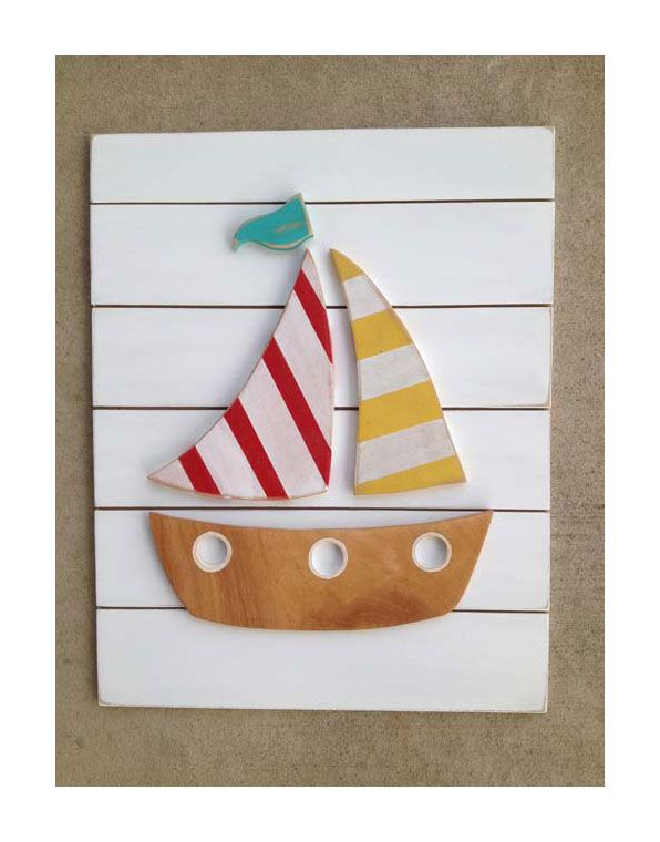 Evie Ivy Crafts Sign Giveaway - The Cards We Drew