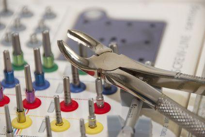 #Trends in der #Oralchirurgie: http://www.zahn-zahnarzt-berlin.de/deutsch/news/oralchirurgische-trends.html