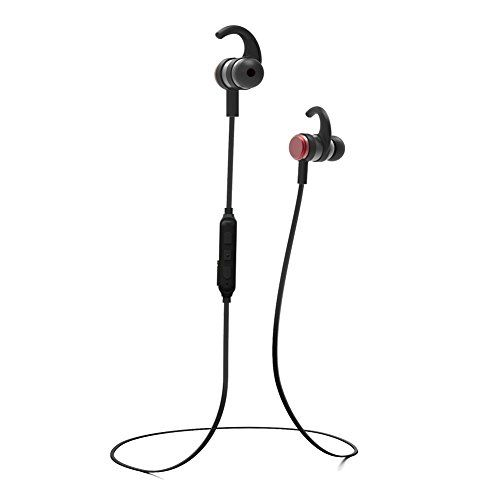 Bluetooth Headphones - Abedi T2 Wireless Headphones - Sport Noise Cancelling Headphones - Stereo headphones Earbuds with Microphone  https://topcellulardeals.com/product/bluetooth-headphones-abedi-t2-wireless-headphones-sport-noise-cancelling-headphones-stereo-headphones-earbuds-with-microphone/  Stereo Sound Quality – In-ear design reduces outside noises, producing incredible sound quality with deep bass and crystal clear treble. Built-in microphone offers quality conv